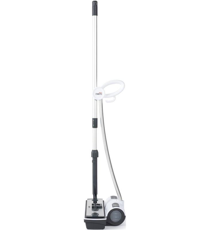 Polti PTEU0281 maquina de vapor moppy 1500w Molinillos sartenes - 38332048_1693910799