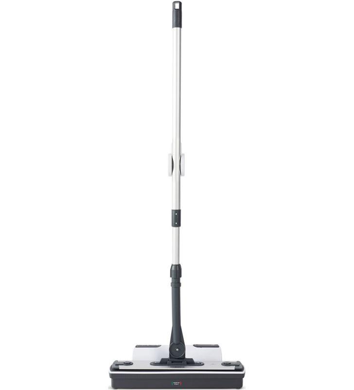 Polti PTEU0281 maquina de vapor moppy 1500w Molinillos sartenes - 38332048_1530703899