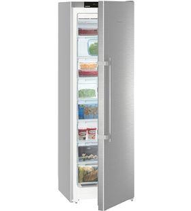 Liebherr congelador vertical SGNEF3036 no frost a+++ - SGNEF3036