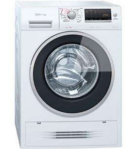 Balay lavadora-secadora carga frontal 3TW976BA 7-4kg 1400rpm a - 3TW976BA