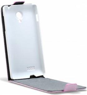3go telefono b45 rosa droxfc17 Accesorios telefonía - 8436531555849