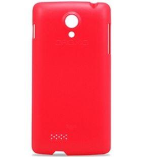 3go telefono b45 coral droxpl009 Accesorios telefonía - 8436531556051