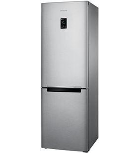 Samsung frigorifico combi rb31her2csa 185cm RB31HER2CSAEF - RB31HER2CSAEF