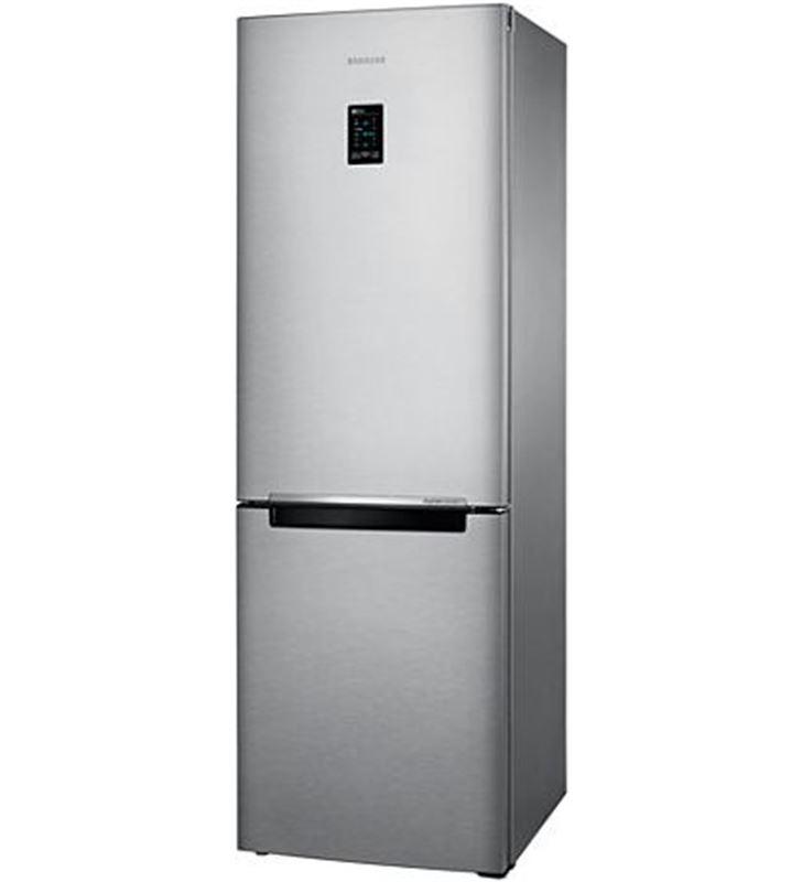 Samsung frigorifico combi rb31her2csa 185cm RB31HER2CSAEF - 22841358_2332