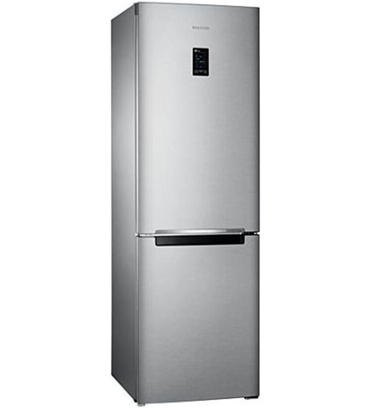 Samsung frigorifico combi rb31her2csa 185cm RB31HER2CSAEF - 22841358_5997