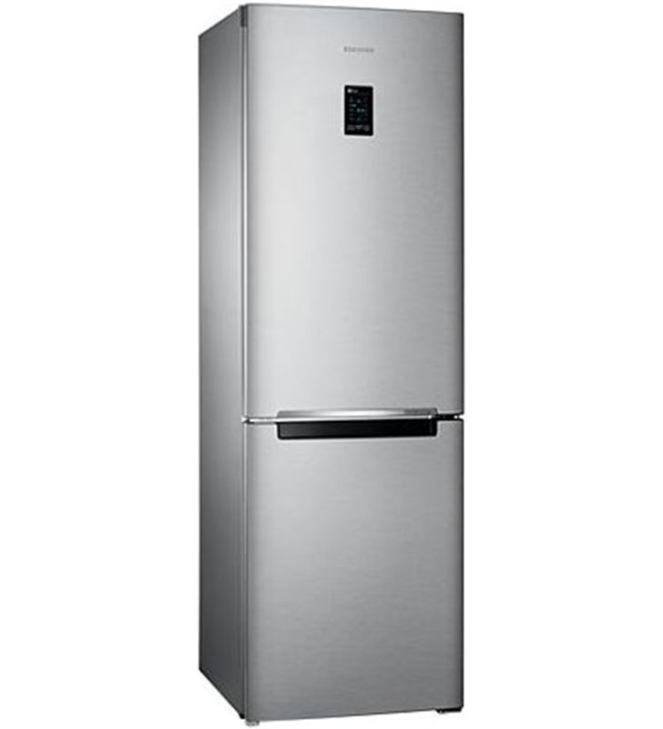 Samsung RB31HER2CSAEF frigorifico combi rb31her2csa 185cm clase f - 22841358_5997