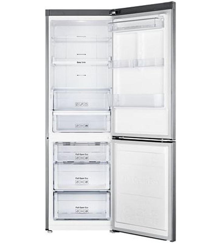 Samsung frigorifico combi rb31her2csa 185cm RB31HER2CSAEF - 22841358_5109