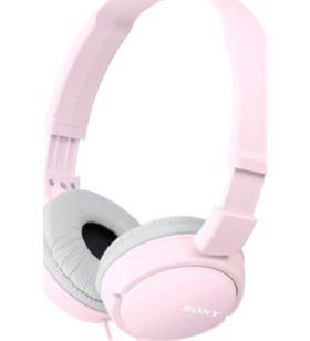 Auricular diadema Sony MDRZX110PAE, 30mm, rango d Auriculares - 05156492