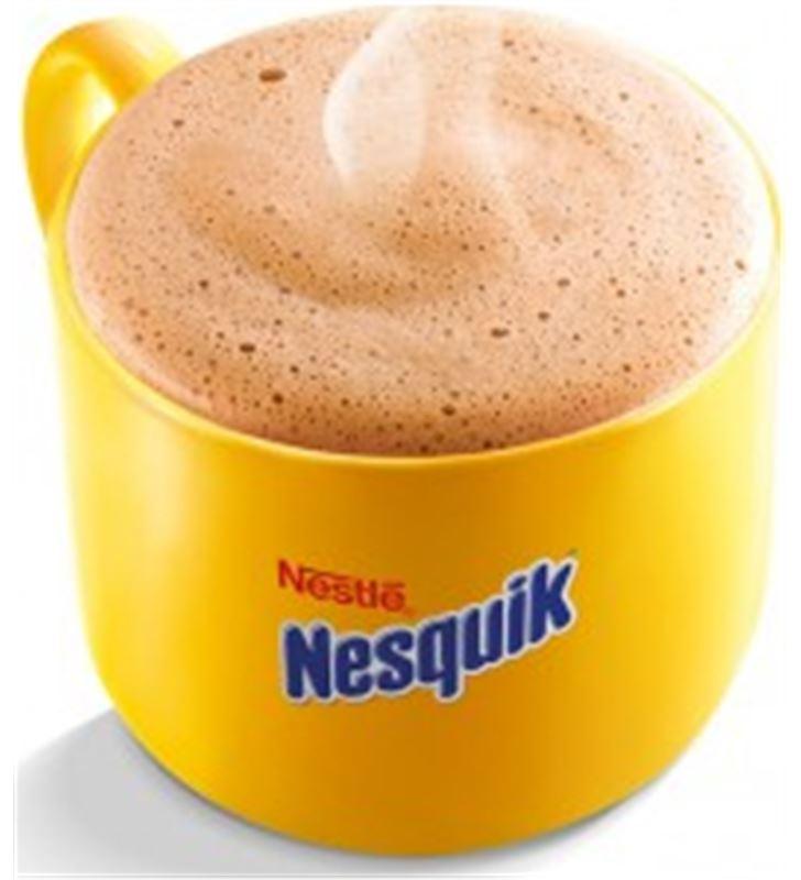 Nestle xocolate dolce gusto nesquik (3x16 cap 12135855caixa - 24314395_9398