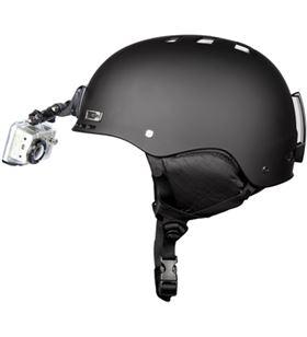 Accesorio Gopro AHFMT-001 placa frontal de casco Accesorios para fotografía - AHFMT001