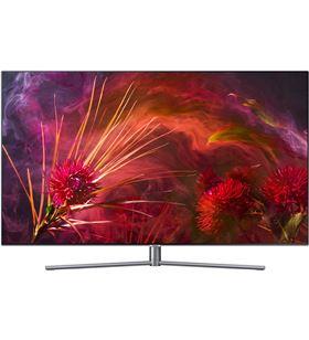 Qled tv Samsung QE55Q8FNATXXC 55''