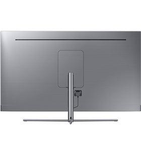 Qled tv Samsung QE55Q8FNATXXC 55'' Televisores pulgadas - QE55Q8FNATXXC