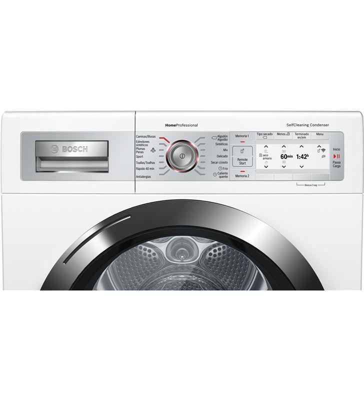 Bosch WTYH7710ES secadora bomba de calor a++ Secadoras - 57196659_6818070424