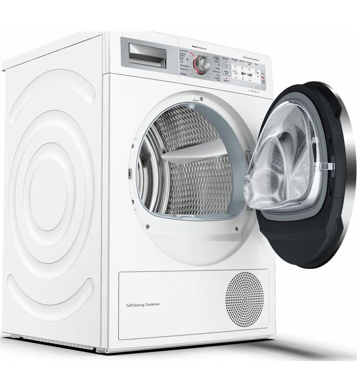 Bosch WTYH7710ES secadora bomba de calor a++ Secadoras - 57196659_9240025221