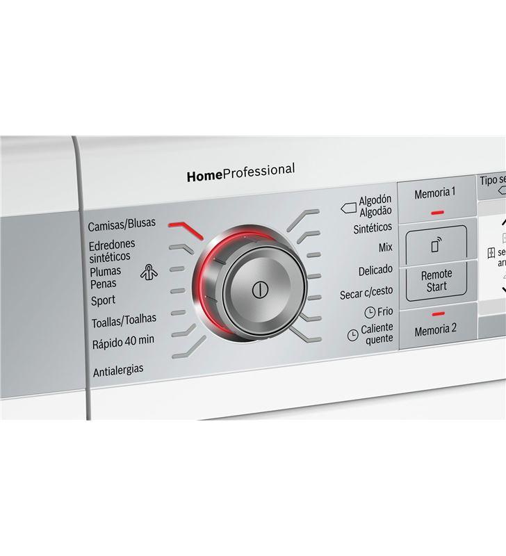 Bosch WTYH7710ES secadora bomba de calor a++ Secadoras - 57196659_2348994933