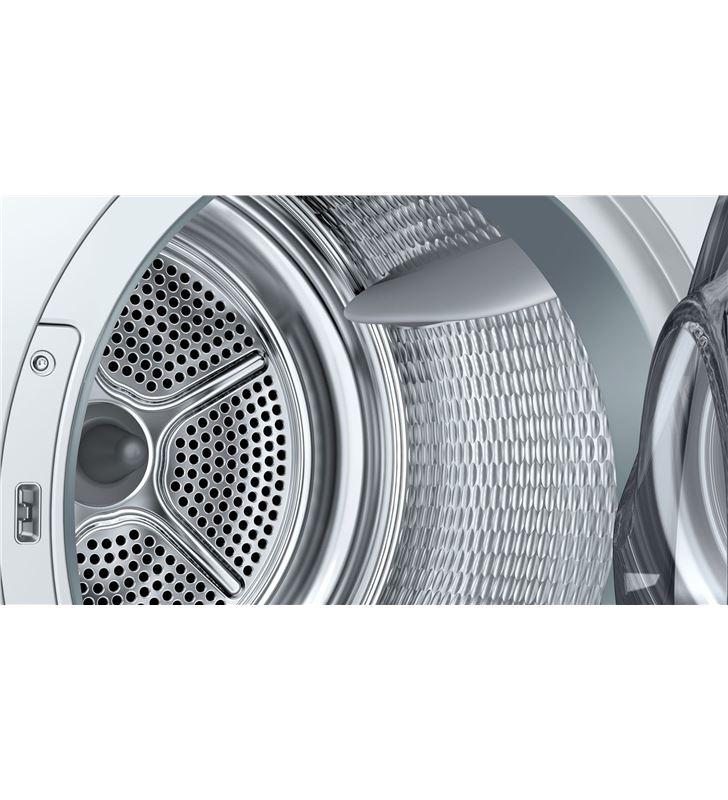 Bosch WTYH7710ES secadora bomba de calor a++ Secadoras - 57196659_1962826441