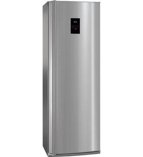 Agb72526nx AEGAGB72526NX Congeladores verticales hasta 99cm