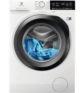 Electrolux EW7W3964LB lavadora-secadora carga frontal 9-6kg 1600rpm e ele - 7332543607877