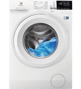 Electrolux lavadora-secadora carga frontal EW7W4862LB 8-6kg 1600rpm e - 7332543607884
