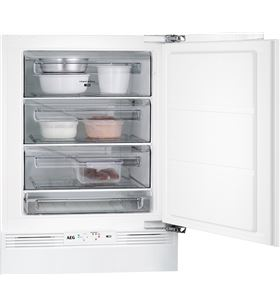 Congelador vertical Aeg abb68221af mini a++ AEGABB68221AF