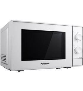 Panasonic nn10jwmepg Microondas - NN10JWMEPG