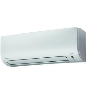 Daikin aire acondicionado split 1x1 AX35KV 3440 frigorías - 94161464646431