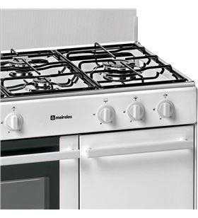 Meireles cocina convencional G2940VW Cocinas vitroceramicas - G2940VW