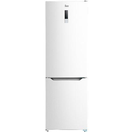 Combi nofrost Teka nfl345c blanco 188cm a++ 40672050 - 8421152160299-