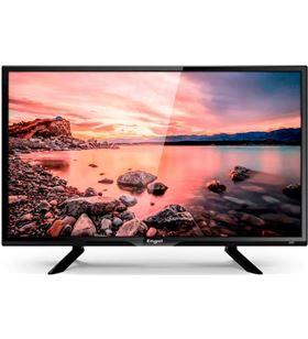 Axil televisión led 40'' engel le4060t2 engle4060t2 - 8434127000070