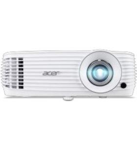 Proyector Acer v6810 dlp 4k 2200lm blanco MRJQE11001 - MRJQE11001