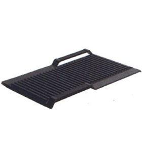 Accesorio grill para zona flexinducción Balay 3ab3 3AB39522 - 3AB39522