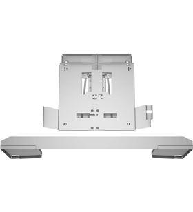 Accesorio campana Bosch DSZ4960 ocultar telesc. 90 - DSZ4960