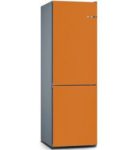 Bosch KSZ1BVO00 accesorio 2 x puertas color naran Accesorios - KSZ1BVO00
