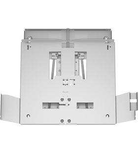 Accesorio campana Bosch DSZ4660 ocultar telesc. 60 - DSZ4660