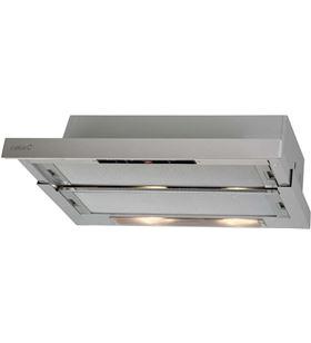 Campana Cata tf5260x extraible 60cm inox 02034603