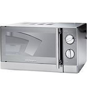 Microondas con grill Orbegozo mig1740 ORBMIG1740