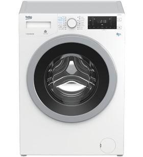 Lavadora secadora Beko htv8733xs0 8+5 kg 1400 rpm BEKHTV8733XS0
