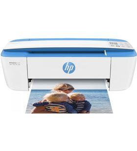 Impresora multifuncion Hp dj3720 wifi 0889894929976