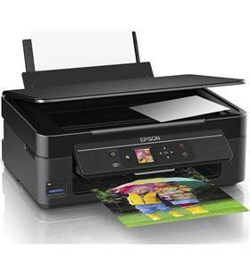 Impresora Epson xp-342 C11CF31403