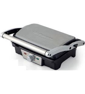 Orbegozo grill gr3800