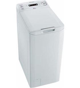Candy lavadora carga superior EVOGT10072D 7 kg 1000rpm a+ - EVOGT10072D