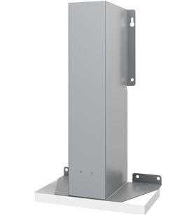 Bosch DSZ4920 accesorio campana frontal telescop Accesorios - DSZ4920
