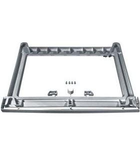 Bosch balay, kit de unión s/mesa extraíble secadora de a wtz2041x