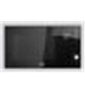 Sihogar.com horno mgb-25332 bg 01161899 Hornos eléctricos independientes - 01161899
