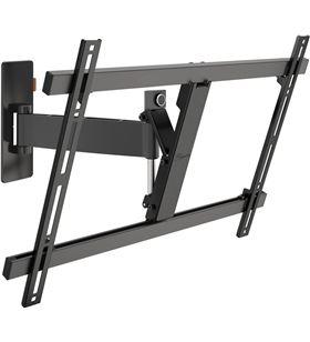 Soporte tv Vogels 40-65'' inclinable giratorio 1 brazo vesa 400 x 600 VOGWALL_3325 - VOGWALL_3325.