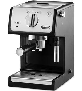 Delonghi ECP33_21_BK cafetera express ecp3321 Cafeteras expresso - ECP3321