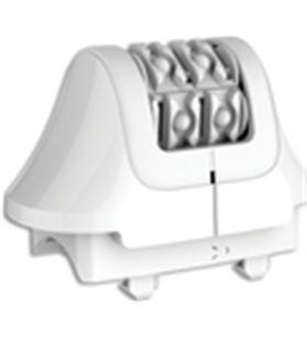 Rowenta EP2910 rowf0 Depiladoras fotodepiladoras - EP2910