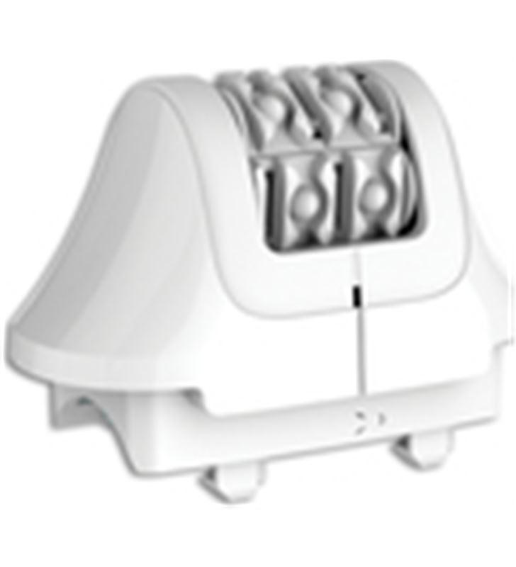 Rowenta EP2910 rowf0 Depiladoras fotodepiladoras - 56899599_2657447086