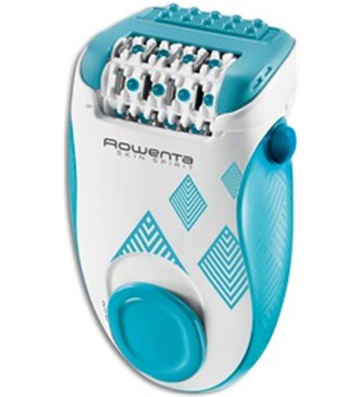 Rowenta EP2910 rowf0 Depiladoras fotodepiladoras - 56899599_7805926604