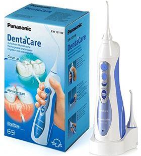 Panasonic irrigador bucal ew-1211w845 03154605 Cepillo dental eléctrico - 03154605